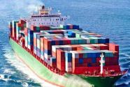 经贸专家:扩大开放是新时代中国发展的战略抉择