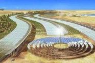 以色列:沙漠上的农业大国