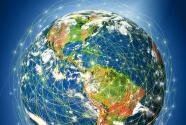 全球科技竞争聚焦三大领域