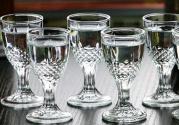 五粮液、茅台成最具世界影响力白酒品牌