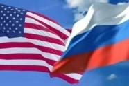 """终于见面了,""""普特会""""能否开启美俄关系""""融冰""""?"""
