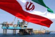 """制裁伊朗石油 美国决心不变但有意""""宽限"""""""