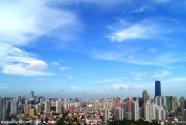 生态环境部:空气质量排名将扩至169个城市