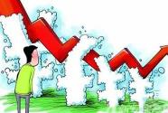 年中经济观察:破旧立新 为实现高质量发展拓空间