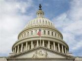 外交部敦促美方删除国防授权法草案中涉华消极内容