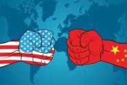 美践踏国际贸易规则,中国应战有理有据