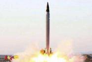 美国务院:朝鲜半岛无核化应先于终战宣言发表