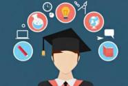 三问高考高分学子专业选择