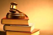 解读新修改的刑事诉讼法:用法治手段推进保障改革