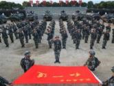 第83集团军某旅借力军民融合提升险难课目训练效益