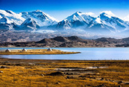 这里是新疆!