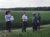 创新举措 精准服务 昆山市政策性农业保险工作成效显著