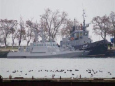 """普京对话默克尔 对乌战备状态表示""""严重担忧"""""""
