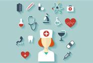 """开出改革""""药方"""",让群众更有健康获得感——来自基层医改一线的观察"""