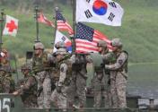 年内谈妥没戏?韩美驻军费用谈判回到原点