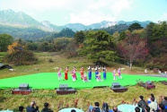 定西临洮:以乡村旅游助力乡村振兴