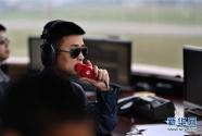 蒋佳冀:乘着改革强军的东风奋飞