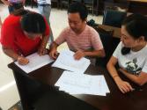 宜宾市:纪委专责监督与政协民主监督协作护航经济社会发展