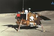 揭秘嫦娥四号、玉兔二号关键技术