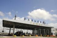 梅山保税港区:新时代一带一路建设排头兵