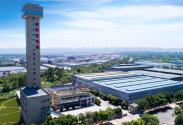 重庆威斯特电梯有限公司 创世界名牌、树百年企业