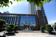 鸳鸯街道强化措施精准服务企业发展