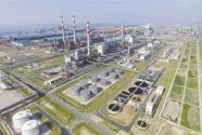 钢企环保治理探索市场化新路