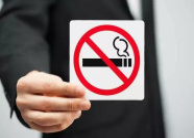 科普:吸烟可能损害身体抵抗皮肤癌的能力