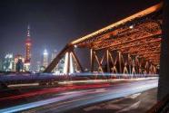 """把""""开门红""""保持下去,上海打造营商环境""""金字招牌"""""""
