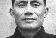 邓发:工人队伍里成长起来的革命家