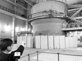 反应堆、加速器:其实离生活很近