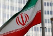 回应美制裁 伊朗威胁退出《不扩散核武器条约》
