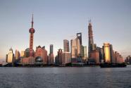 """""""5·19中国旅游日""""上海70家景区推出门票优惠活动"""