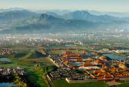 小城市,关系中国大未来