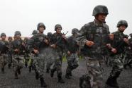 陸軍工程奇兵考核比武注重用備賽牽引部隊練兵備戰