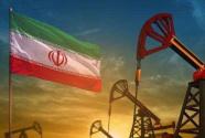 """伊朗回应美制裁石化企业:并非""""真心""""寻求对话"""