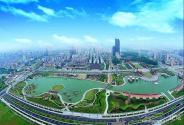 广东南海探索创建城乡融合发展试验区