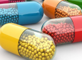 抗癌药开药难:医保基金如何合理使用