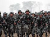 第82集团军某旅紧贴调整改革激发班长队伍活力担当