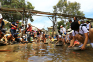 澳大利亚:寻找一种新生活方式