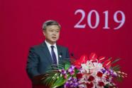 中国传媒大学校长廖祥忠:你必须知道自己有多优秀!