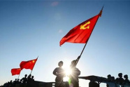 """西方無法回避""""中國為什么行"""""""
