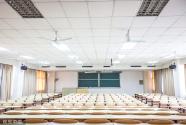 """职业教育的""""永动机""""——记全国教书育人楷模、海南职业技术学院教授李琳娜"""