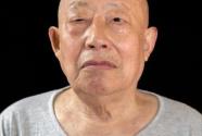 南京大屠杀幸存者朱惟平去世