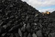 11家煤企巨头联合倡议保供稳价