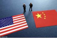 外交部:敦促美方為中國企業正常經營提供公平、公正、非歧視環境