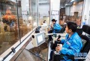 不分类可罚款50至200元——北京垃圾分类修法焦点问题透视