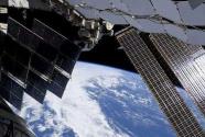 光敏蛋白+量子点造出新型太阳能电池