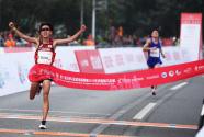 外媒關注:品質東莞吸引全球人才 體育盛事盡顯城市熱情