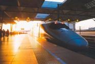 2020春运一线:铁路出行,有啥新变化